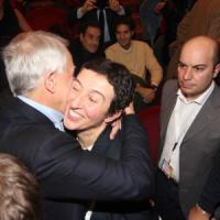 """Francesca Balzani: """"Adesso unità ma la sinistra poteva vincere"""""""