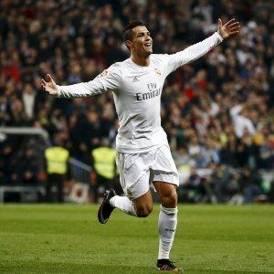 Ronaldo: ''Resto altri due anni al Real, poi vedremo''