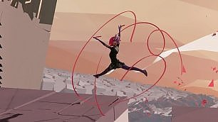 """Videogame sentimento arrivano i """"super indie""""   Video  I ricordi di Unravel    Foto  I migliori dell'anno"""