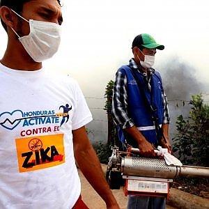 Rio 2016, virus Zika: atleti americani liberi di non andare