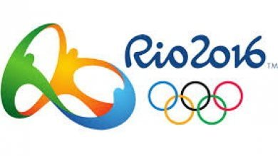 Zika, annuncio shock dagli Usa atleti liberi di non andare a Rio 2016