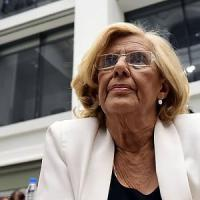 "Spagna, scandalo di carnevale a Madrid. ""Viva al Qaeda Eta"": arrestati due burattinai"