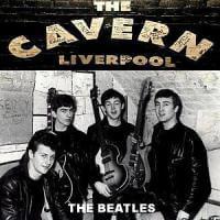 Beatles, una piccola impresa da 82 milioni per Liverpool