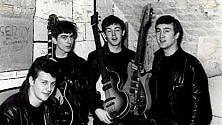 Beatles, una piccola impresa da 82 milioni  per la città di Liverpool