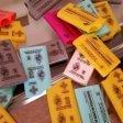 Bologna, contro le multe porta-mozziconi di sigarette