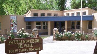 Montessori alla riscossa, boom iscrizioni dopo la scelta per il principino George
