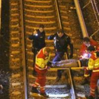 Scontro fra treni in Baviera: almeno 4 morti, 150 feriti