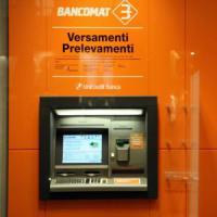 Frenano i prestiti a dicembre, le sofferenze restano sopra 200 miliardi
