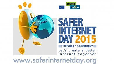 """E' il Safer Internet Day: """"Un ragazzo  su 10, cyberbullo per scherzo"""""""