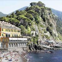 Turismo in Italia: saldo con l'estero positivo, musei da record nel 2015