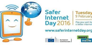 """È il Safer Internet Day: """"Un ragazzo  su 10, cyberbullo per scherzo"""""""