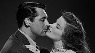 S. Valentino: 55 baci da ricordare