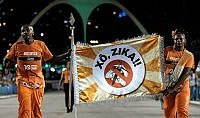 """Brasile: """"Nessun rischio""""  Ma il Kenya forse non va"""
