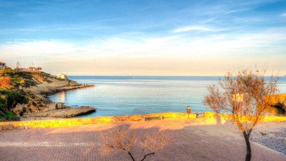 Olbia e la Sardegna, in vacanza tutto l'anno