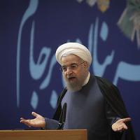 Fs arriva in Iran: accordo da cinque miliardi per l'alta velocità