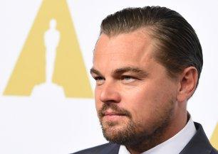 DiCaprio & co., ai nominati gift bag da 230 mila $