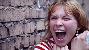 Con urla e risate diventa più facile comunicare i nostri sentimenti