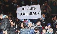 Cori contro Koulibaly La curva resta chiusa