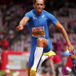 Atletica, doping: rinviate a venerdì prime sentenze per atleti