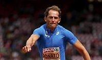 Doping, rinviate a venerdì prime sentenze per atleti