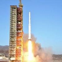 Corea Nord riaccende reattore che produce plutonio