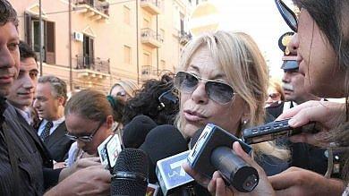 Comunali a Roma, nel centrodestra la Meloni punta su Rita Dalla Chiesa
