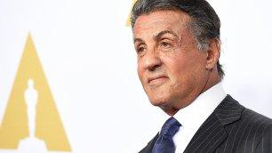 """""""Oscar troppo bianchi"""" Ma Stallone ci sarà lo stesso"""