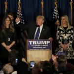 Primarie Usa, in New Hampshire Trump sbaraglia i concorrenti