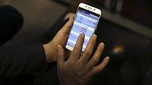 Adolescenti iperconnessi Telefono azzurro: rischio dipendenza per uno su 4