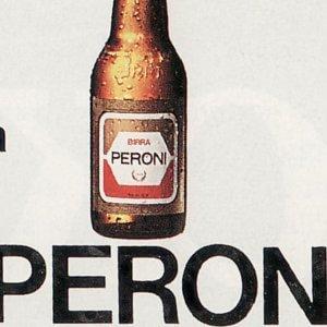 Peroni diventa giapponese: Asahi offre 2,55 miliardi