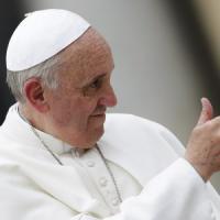 Papa Francesco, audiomessaggio 'social': giovani, fate del bene senza gloria