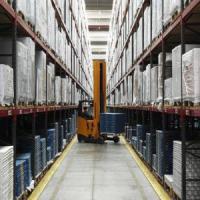 Industria in ripresa nel 2015: primo rialzo da quattro anni, ma ora sta rallentando