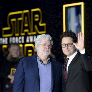 Star Wars spinge Walt Disney al record di utili