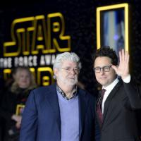 Star Wars spinge Walt Disney al