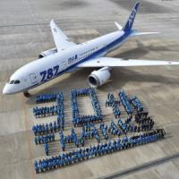 Rivoluzione nei cieli: arrivano i nuovi limiti sulle emissioni di Co2 degli aerei