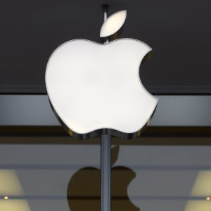 "Apple un dipendente: ""Hacker offrono 20.000 euro per le nostre password"""