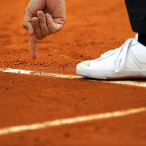 Tennis, scandalo scommesse: arrivano squalifiche e sospensioni