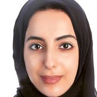 Donne 'al potere' negli Emirati Arabi Uniti, Shamma al Mazroui nuova ministra della gioventù