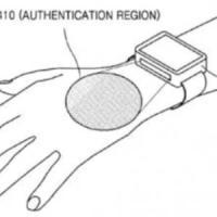 Così lo smartwatch ci riconoscerà dal sistema venoso