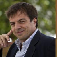 Camera, Stefano Menichini è il nuovo capo ufficio stampa