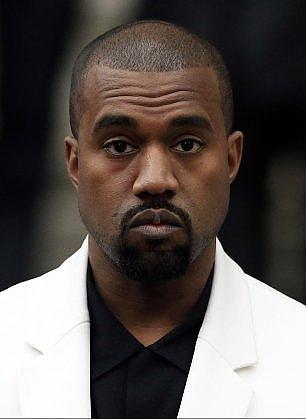 Kanye West difende Bill Cosby: bufera su Twitter