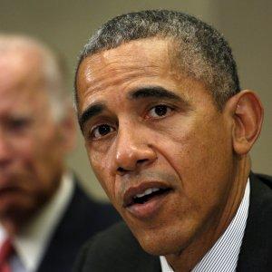 Clima, la Corte Suprema blocca il piano di Obama