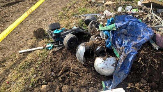 """Proposta Antitrust sui rifiuti: """"Ecotassa contro il malaffare"""""""