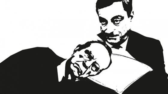 Lo spread e il cuscinetto di Mr. Draghi