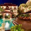 10 hotel-terapia  per coppie in crisi