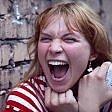 Con urla e risate più facile comunicare i sentimenti