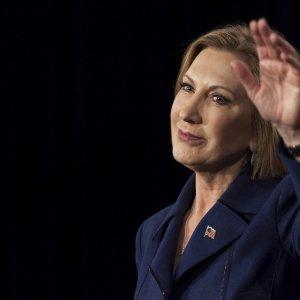 Primarie Usa, Carly Fiorina e Chris Christie lasciano la corsa repubblicana