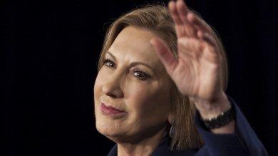 Primarie Usa, si ritirano i repubblicani Chris Christie e Carly Fiorina   Speciale