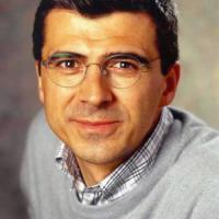 Piacentini, da Amazon a Palazzo Chigi: nominato commissario al digitale
