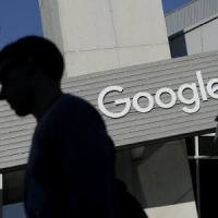 Google, tre manager indagati per maxi evasione fiscale